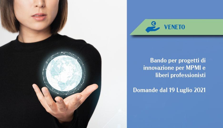 Veneto Innovazione